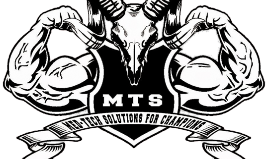 mts 541x321 - MED-TECH SOLUTIONS TEST PROPIONATE