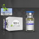 MED-TECH SOLUTIONS TEST ENANTHATE 300MG 6
