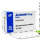 buy aromasin 25mg pfizer1 80x80 - PFIZER GENOTROPIN PEN HGH 12mg (36iu)