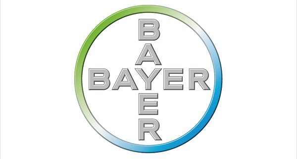 bayer logo 2003 zoomed 600x321 - Bayer Proviron Pharmaceutical (20 Tablets)