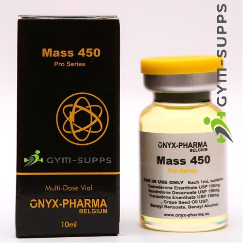 Testosterone 450 steroid steroids to get big muscles