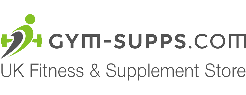 Gym Supps | UK Fitness & Supplement Store