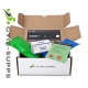 12 WEEK INJECTION CYCLE KIT 7