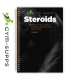 GUIDE TO STEROIDS AND OTHER DRUGS 2nd EDITION 8