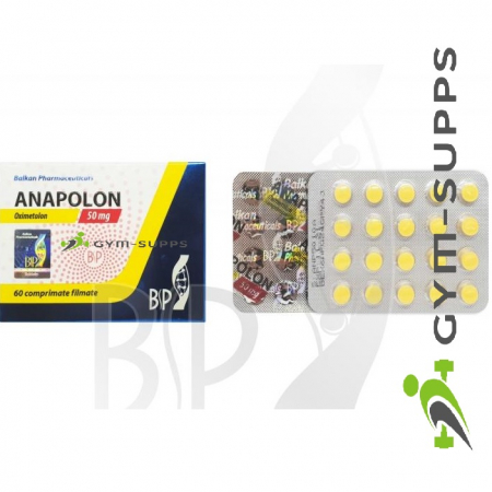 anapolon50 450x450 - BP - ANAPOLON (NAPS) 50mg x 60tabs