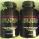 Jacked Up BURN 60 capsules (POWERFUL WEIGHT LOSS FORMULA & HUNGER SUPPRESSION) 7