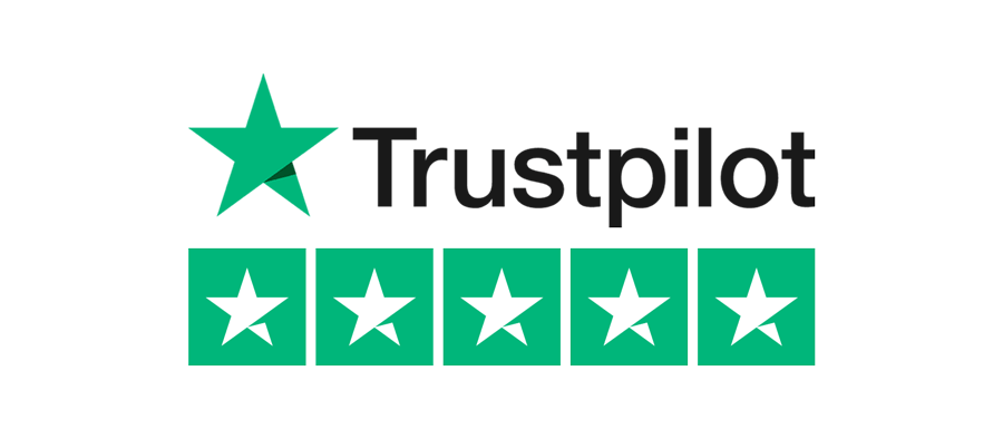 Buy genuine, quality and cheap anabolic steroids. Gym Supps rated on TrustPilot