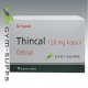 thincal 120 mg 42 kapsul  cid5319  original 80x80 - INTEX PHARMA - PRIMO E-100 (PRIMOBOLAN ENANTHATE, METHONOLONE) ENANTHATE)